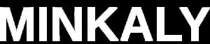 Minkaly Logo