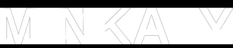 Minkaly