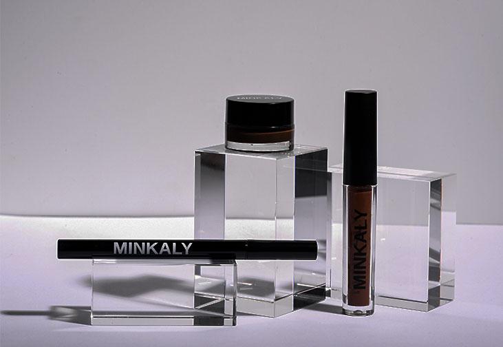 Minkaly-Kosmetik